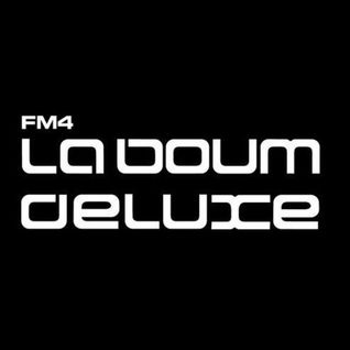 La Boum De Luxe | FREE DOWNLOAD