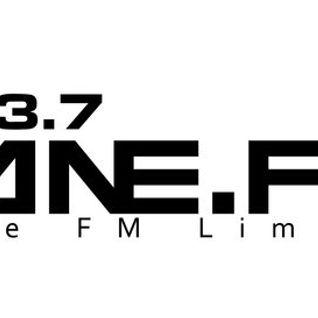 Kane FM Mixes