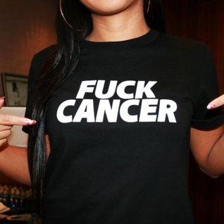 FCK CANCER