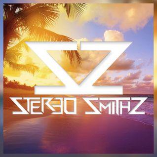 Summer Trap Mix 2016 Volume 2