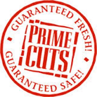 Prime Cuts, a selection of top quality tracks from the archives of popular music.