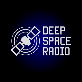 Deep Space Radio (Exclusive Mix)