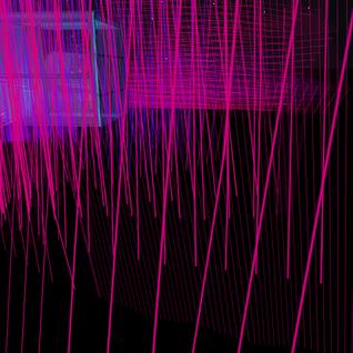 2012-01-13XTechPt1