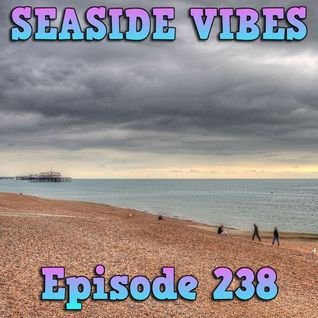seaside vibes   238 august 20th