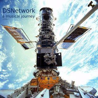 DSNetwork 64