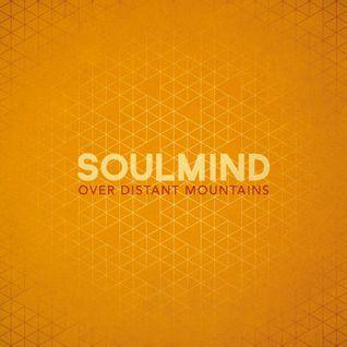 DEEDZ#03 - Soulmind (2012)