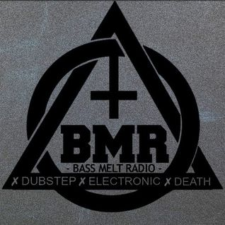 Rix Cena - Bass Melt Radio Mix 2014