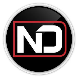 Noisedock - Push to Enter @ Stab Pogon 31.05.14.