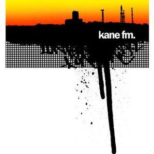 Tom SQNC ,THC ,Macular MC,  Kane FM 10-12-11