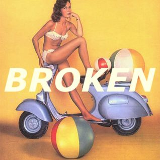 BROKEN - See You On The Beach - July 2011