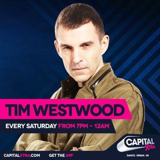 Westwood Capital Xtra Saturday 12th March