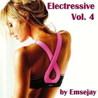 Electressive Vol. 4