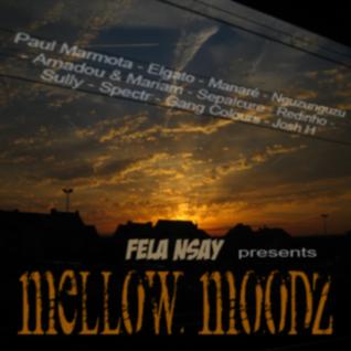 Mellow Moodz