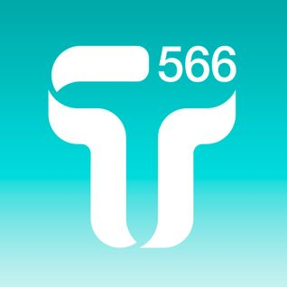 Transitions with John Digweed - Live from The Sunset Cruise 2015, Miami