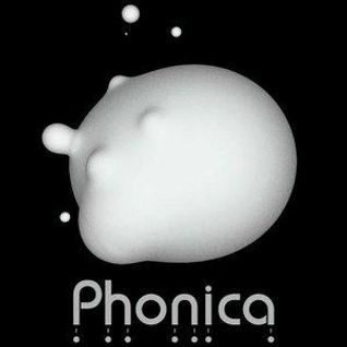 Phonica Records Best Of 2011 Part 2
