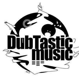 NFinnerty - DubTastic Music Mix