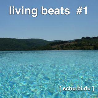 living beats #1