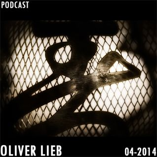 Oliver Lieb Podcast April 2014