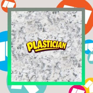 Plastician w/ Rambow - Rinse FM - 28th April 2015