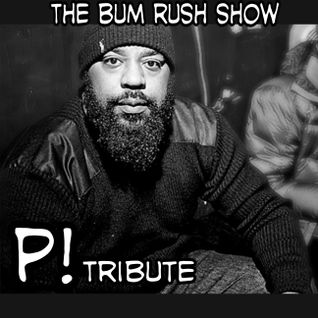 BRS AUGUST 14 2015 SEAN PRICE TRIBUTE