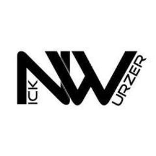 Nick Wurzer Live @ Puiseaux Lounge 22.Sep.2012