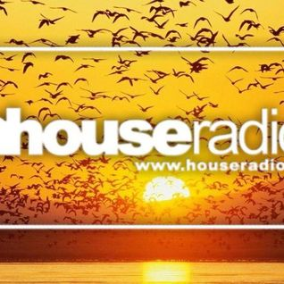 WOODEN HOUSERADIO 19.06.2014 320 KBPS