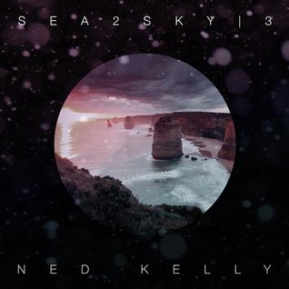 SEA2SKY:3 - Ned Kelly
