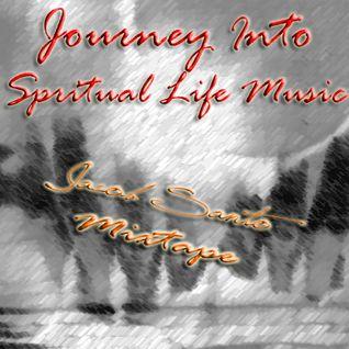 Spiritual Life Music Journey