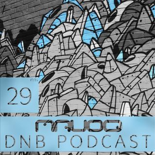DNB_PODCAST_029