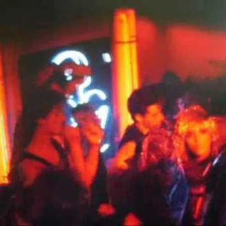 What's My Scene - Songs 1987