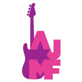 Mike Zarin - AJMF Promo Mix [2013]