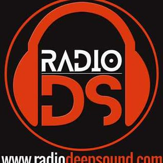 For_Tune_-_Radio_DS_Mix_Three