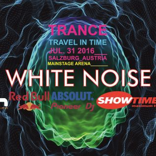 White Noise -Trance- Travel in Time (Mainstage Arena)