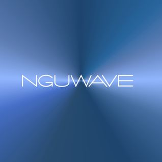 AvaTuan - NguWave Nights 3