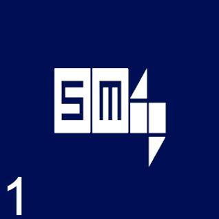 Samazul recorded live @ Ground under_ bar (Esmoriz)