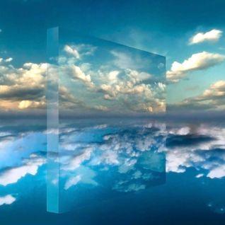 Alexand3r - 4th Dimension