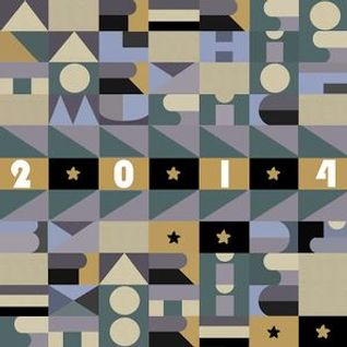 ***Dj Paris Exotic Store*** : 2014 MIX 12 THE NO SEASON - The John Zorn Special 2014
