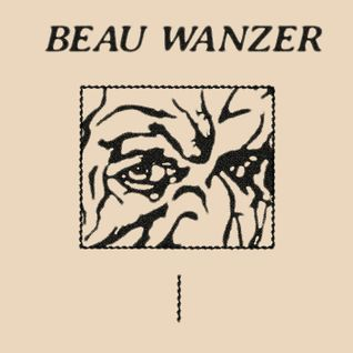Reverie w/ Beau Wanzer Guest mix - 28th November 2014