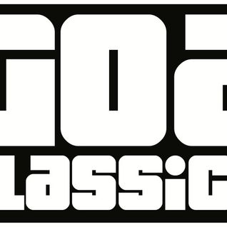 dj saaf plays 2 hours of the best goaclassics 16-december-2011