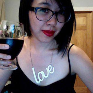 Enjoy with Mighty Fine Wine