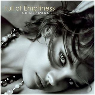 "SOULFUL LOUNGE - ""Full of Emptiness"""