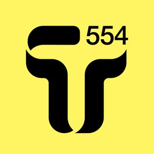 Transitions with John Digweed plus Danny Howells recorded live at Bedrock Resurrection