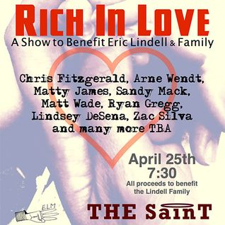 Wbjb-Rich_In_Love_For_Eric_Lindell_15April2016