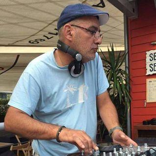 DJ SET LIVE AT SAILING BAR 29-07-2016 MIX BY LKT QUARTAORA