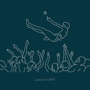 #18 - Aron Hujber