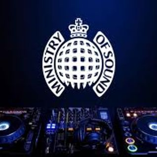 DJ MAG TOP 100 TRANCE MIX