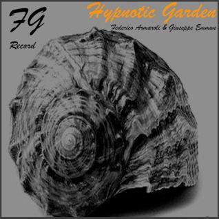 HYPNOTIC GARDEN (Album)[minimix]