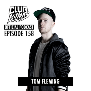 CK Radio Episode 158 - Tom Fleming