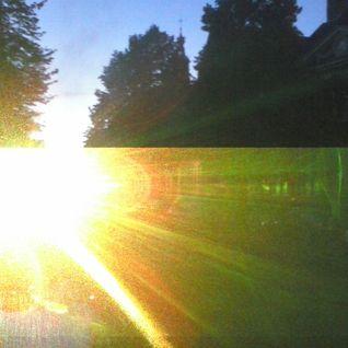 Minimal heatstroke/Minimale zonnesteek