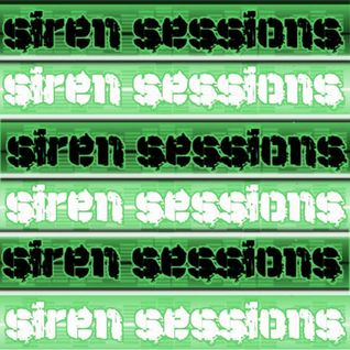 Siren Sessions #2